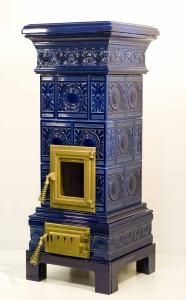 Castello-della-Venaria-Reale-70S-blu