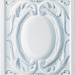 Piastrelle-esempi-decori-e-colori-10-P11