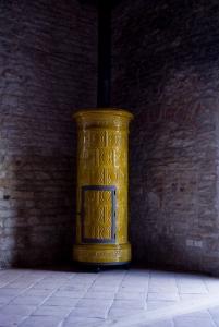 Real-castello-di-Moncalieri-Mod-19-miele-01